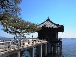 琵琶湖しかないと思ってない?滋賀県のおすすめ観光スポット