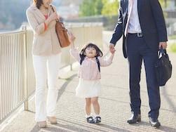 連れ子の性別・年齢別で違う「バツイチ子持ち再婚」で幸せになる方法