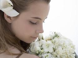 花嫁に目を奪われる! ウェディングドレスが素敵な映画5選