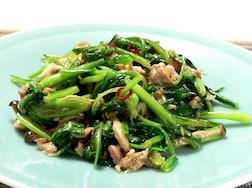 野菜不足をパパッと補う!週末食べたい野菜たっぷりレシピ8選