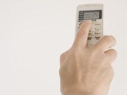 エアコン節電のために知るべき10のコト