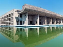 西洋美術館だけじゃない! 「ル・コルビュジエの建築作品」全17件