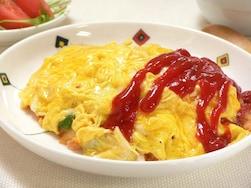 卵・たまご・タマゴ♪ 卵ファンをうならせる卵料理8選