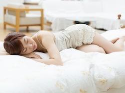 睡眠のプロが伝授!熱帯夜に試すべき10の快眠法