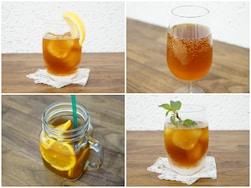 おもてなしに最適!水出しコーヒーのアレンジレシピ