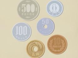 たとえ1000円でも!毎月の貯蓄を増やす方法