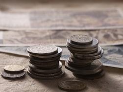 100円均一ショップをうまく使いこなしてお金を貯める