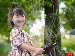 子連れママにおすすめ!大阪の子供が喜ぶお出かけスポット・遊び場