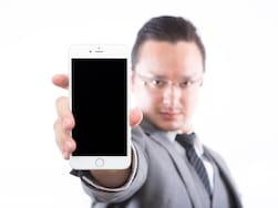 iPhoneユーザーなら絶対にやるべき&知るべき10の小ワザ