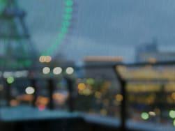【横浜】雨の日でも楽しめるおすすめデートスポット12選