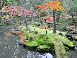 一度は訪れるべき日本の世界遺産名所12選