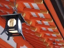 京都らしさ満載!女子におすすめの祇園の観光モデルコース