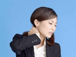 突然の発熱に首の痛みはおたふく?おたふく風邪の初期症状