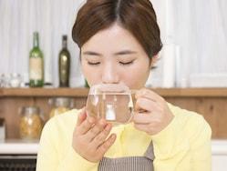 【保存版】白湯がダイエットや健康に良い理由!正しい飲み方と注意点