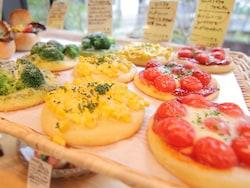 都内の美味しいパン屋さん併設のカフェ12選【保存版】