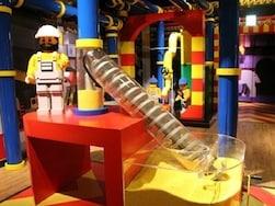 子供と行きたい!東京都内のお出かけスポット・遊び場