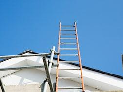 家を買う・建てる・リフォームする前に必見!災害対策8つの視点
