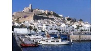 イビサ島の画像 p1_16