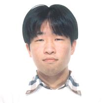 西村 文宏