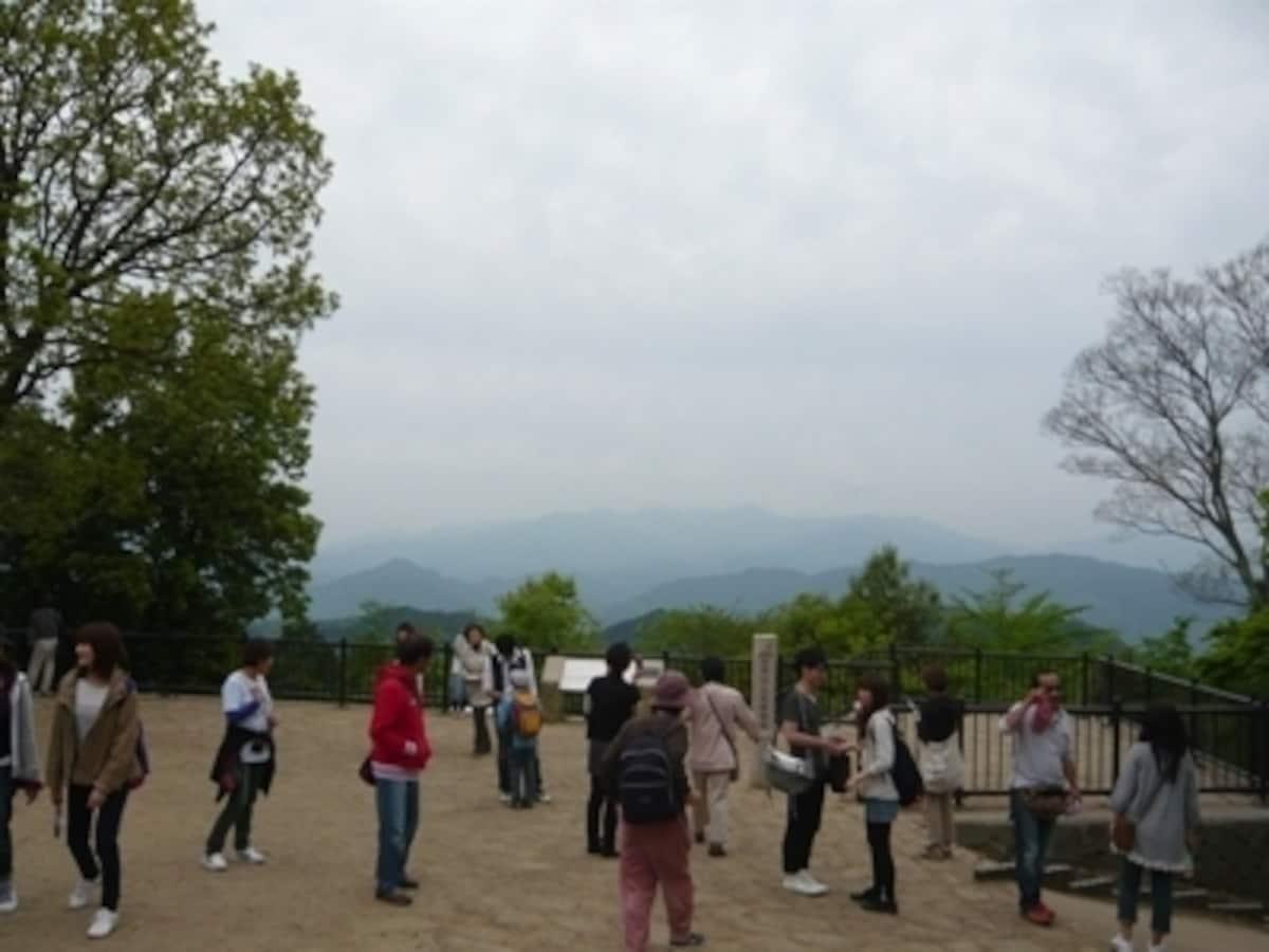 登山初心者におすすめ! 高尾山で爽快ハイキング
