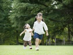 産後の「排卵」は前触れなしにやってくる!次の妊娠希望時期までは避妊を